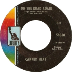 canned-heat-on-the-road-again-liberty-2