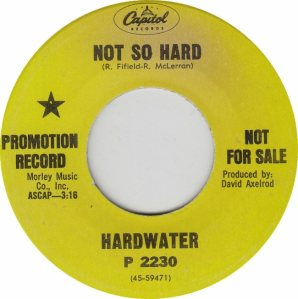 CAPITOL 2230 DJ - HARDWATER - ADD (1)