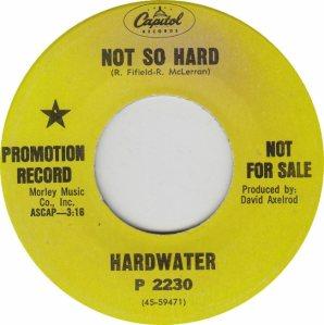 CAPITOL 2230 DJ - HARDWATER - ADD (1)