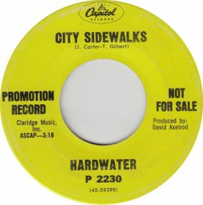 CAPITOL 2230 DJ - HARDWATER - ADD (2)