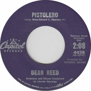 CAPITOL 4438 - REED DEAN (1)