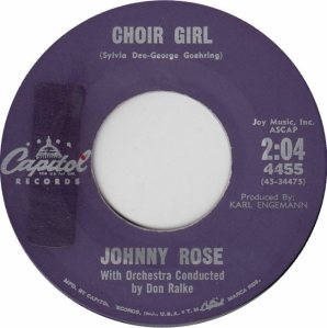 CAPITOL 4455 - ROSE JOHNNY (2)