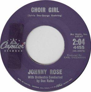 CAPITOL 4455 - ROSE JOHNNY (2)