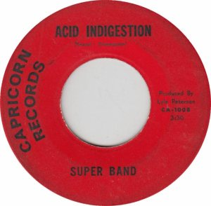 CAPRICORN 100 - SUPERBAND ADD (2)