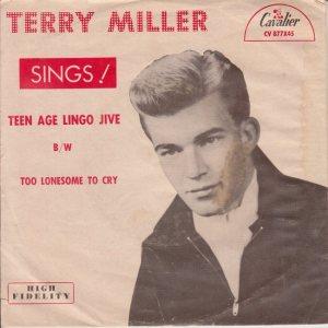 CAVALIER 877 - MILLER TERRY (2)
