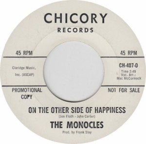 CHICORY 407 - MONOCLES (1)