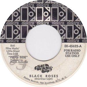 clear-light-black-roses-elektra-2