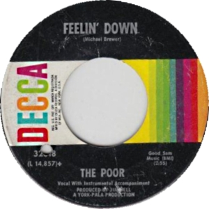 DECCA 32318 - POOR (1)