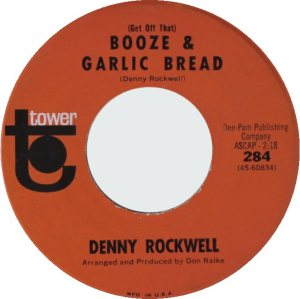 denny-rockwell-get-off-that-booze-and-garlic-bread-tower