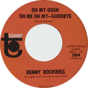 denny-rockwell-oh-my-gosh-oh-me-oh-mygoodbye-tower