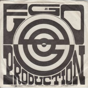 EGO PRODUCTION 1626 - DOPPLER EFFECT REP ADD (2)