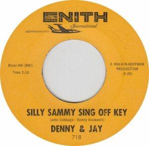 ENITH 718 - DENNY & JAY - ADD (2)