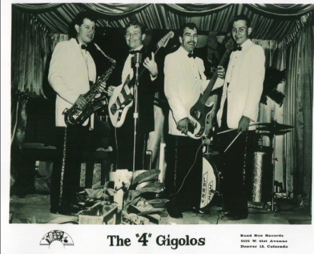 Gigolos 03