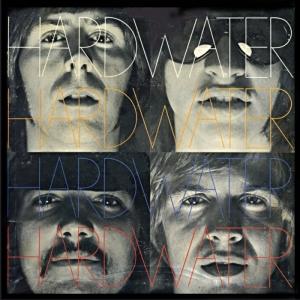 Hardwater LP
