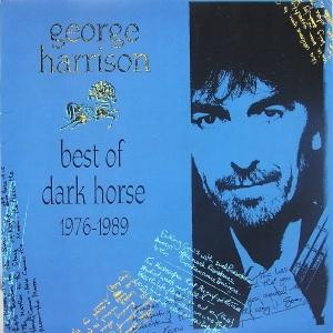 Harrison - Best DH (1)