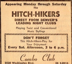 Hitch-Hikers 04