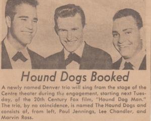 Hound_Dogs_001