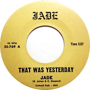 Jade R 01