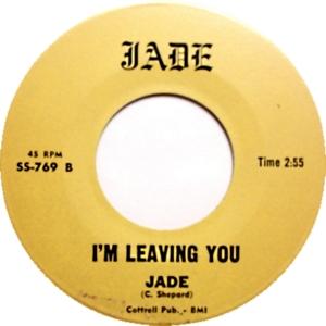 Jade R 02