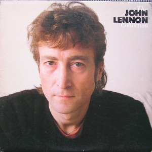 Lennon - Collection (1)