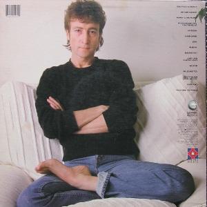 Lennon - Collection (2)