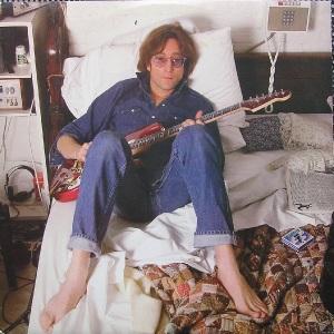 Lennon - Collection (3)