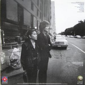 Lennon - Double f (2)