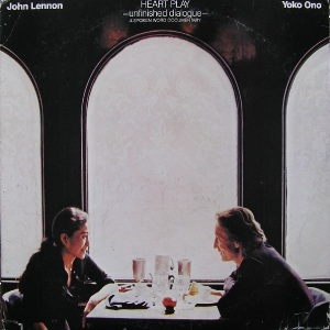 Lennon - Heart Play (1)