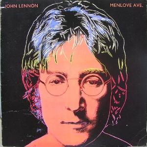 Lennon - Menlove (1)