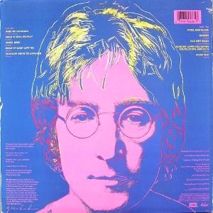 Lennon - Menlove (2)