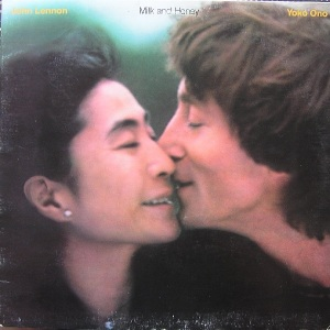 Lennon - Milk (1)