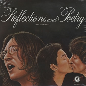 Lennon - Reflections & Poetry