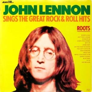 Lennon_Roots