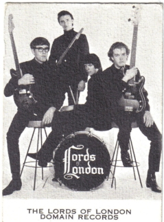 Lords of London 01
