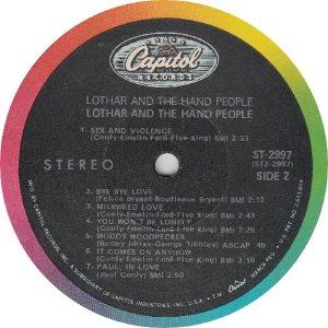 LOTHAR & HAND PEOPLE - CAPITOL 2997 - RBA (1)