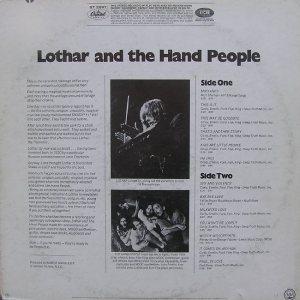 LOTHAR & HAND PEOPLE - CAPITOL 2997 - RBA (2)