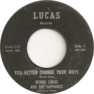 Lucas & Sapphires (1)