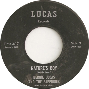 Lucas & Sapphires (2)