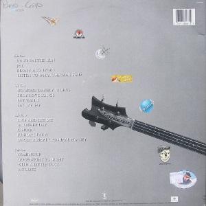 McCartney - All best (2)