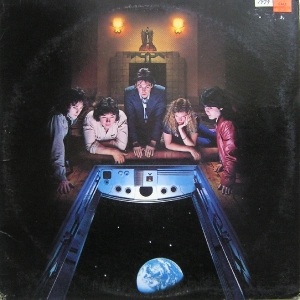 McCartney - Back Egg (1)