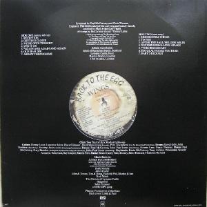 McCartney - Back Egg (4)