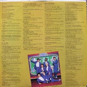 McCartney - Broad St (3)