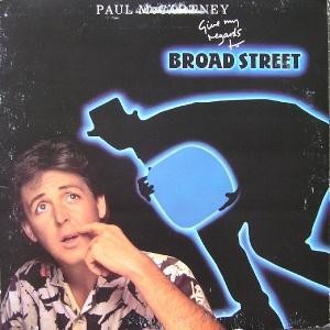 McCartney - Broad St (5)