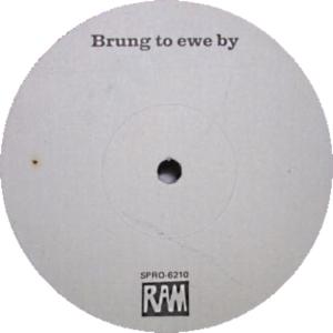 McCartney - Brunt to Ewe 1