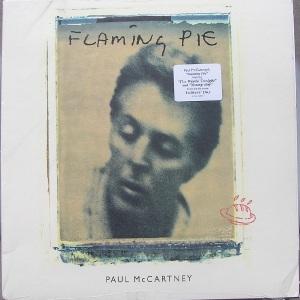 McCartney - Flaming (1)