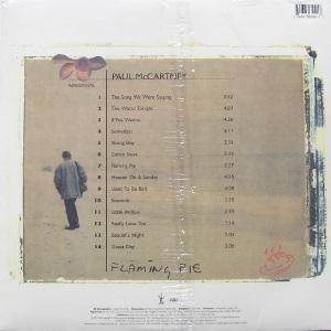 McCartney - Flaming (2)