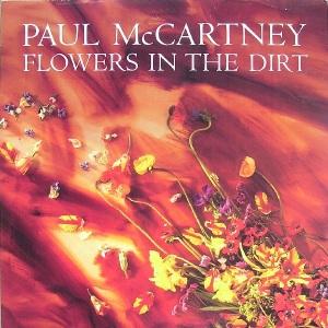 McCartney - Flowers (1)