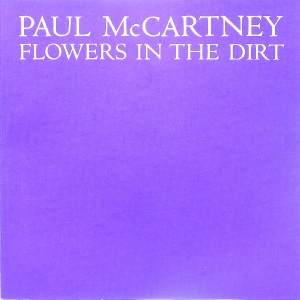 McCartney - Flowers (3)