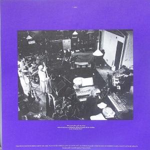 McCartney - Flowers (4)