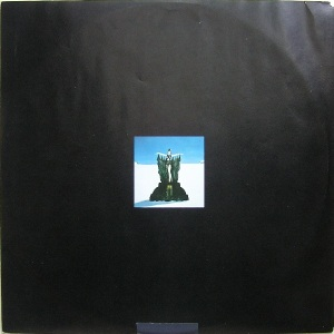 McCartney - Greates (1)